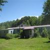 Mobile Home Lot for Sale: Cross Property, Mobile Manu Home With Land - Palermo, NY, Central Square, NY