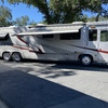 RV for Sale: 2004 EXECUTIVE