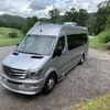 RV for Sale: 2018 INTERSTATE GRAND TOUR 3500 EXT