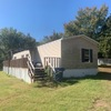 Mobile Home for Sale: OK, MOUNDS - 2013 35MVP1672 single section for sale., Mounds, OK