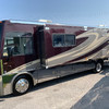 RV for Sale: 2013 SUNOVA 33C