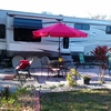 RV Lot for Sale: Torrey Oaks RV Park, Bowling Green, FL