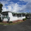Mobile Home for Sale: 2 Bed 1.5 Bath 1970 Cape