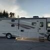 RV for Sale: 2018 VISTA LX 35B