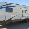 RV for Sale: 2012 Sandsport 280FS