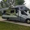 RV for Sale: 2019 VIEW 24V
