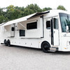 RV for Sale: 2015 KING AIRE 4553