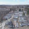 Mobile Home Park for Sale: Sunrise MH Community, Fairfield, ME