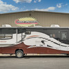 RV for Sale: 2011 Ife35f