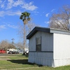 Mobile Home Park for Sale: Crestwood MHC, Victoria, TX