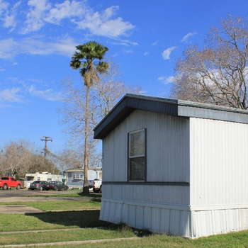Mobile Home Parks For Sale Near San Marcos Tx