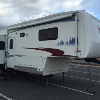 RV for Sale: 2006 Cardinal Limited Edition  M-33TS6