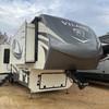 RV for Sale: 2020 VILANO 369FB