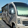 RV for Sale: 2014 VEGAS 24.1