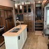 RV for Sale: 2019 EAGLE 321RSTS