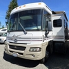 RV for Sale: 2004 ADVENTURER