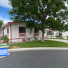 Mobile Home for Sale: 2102 Loire | Feels Like Home! , Carson City, NV
