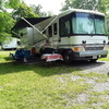 RV for Sale: 2000 ADMIRAL