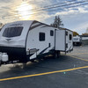 RV for Sale: 2019 271RLS