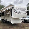 RV for Sale: 2012 LANDMARK LM SAN ANTONIO
