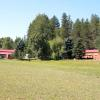Mobile Home for Sale: Rancher, Manuf, Dbl Wide Manufactured > 2 Acres - Careywood, ID, Careywood, ID