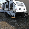 RV for Sale: 2021 MICRO 1708FB