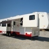 RV for Sale: 2009 GULFSTREAM