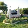 Mobile Home Park: Lakewood Estates  -  Directory, Royse City, TX