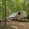 RV Park/Campground for Sale: #2817 - 98 Acres / 174 RV Sites, ,