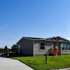 Mobile Home for Sale: Manufactured Home, 1 story above ground - Glendive, MT, Glendive, MT