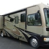 RV for Sale: 2006 DOLPHIN 6342LX