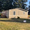 Mobile Home for Sale: Crystal Pointe - #80, Spanaway, WA