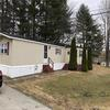 Mobile Home for Sale: Mobile Home, Single Wide - Winslow, ME, Winslow, ME