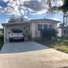 Mobile Home for Sale: Large, Turn Key 2 Bed/1.5 Bath Home, Winter Haven, FL