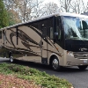RV for Sale: 2011 Canyon Star 3920