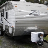 RV for Sale: 2012 Z-1 ZT271BH