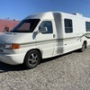 RV for Sale: 2002 RIALTA 22FD