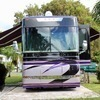 RV for Sale: 2001 P2000i