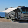 RV for Sale: 2004 ALLEGRO BAY 34XB