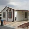 Mobile Home for Rent: 1992 Fleetwood