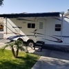 RV for Sale: 2011 NORTH TRAIL 21FBS
