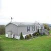 Mobile Home for Sale: Doublewide - New Berlin, NY, New Berlin, NY