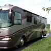 RV for Sale: 2006 Sportscoach Encore 40TS