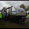 RV for Sale: 2020 CHEROKEE 274WK