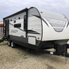 RV for Sale: 2021 200THLE Sportsmen LE