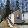 Mobile Home for Sale: Ranch/Rambler, Manufactured - BEL AIR, MD, Bel Air, MD
