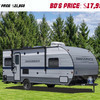 RV for Sale: 2021  19RD