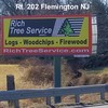 Billboard for Rent: Rt. 202 Flemmington New Jersey, Flemington, NJ