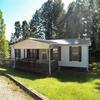 Mobile Home for Sale: Mobile Home w/ Land, Mobile Home - Doublewide - Salem, SC, Salem, SC