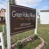 Mobile Home Park for Directory: Green Valley Village  -  Directory, Casper, WY